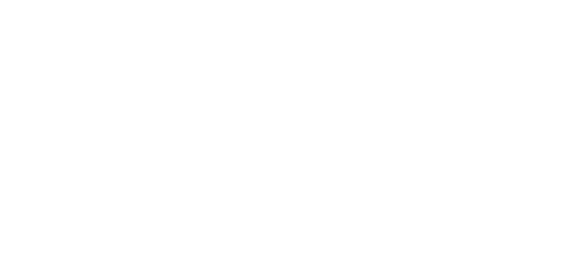 Global Human Consultants blanco
