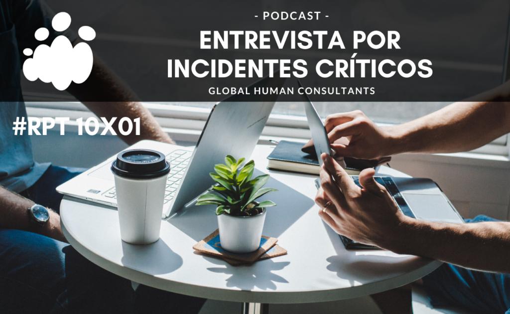 entrevista incidentes criticos