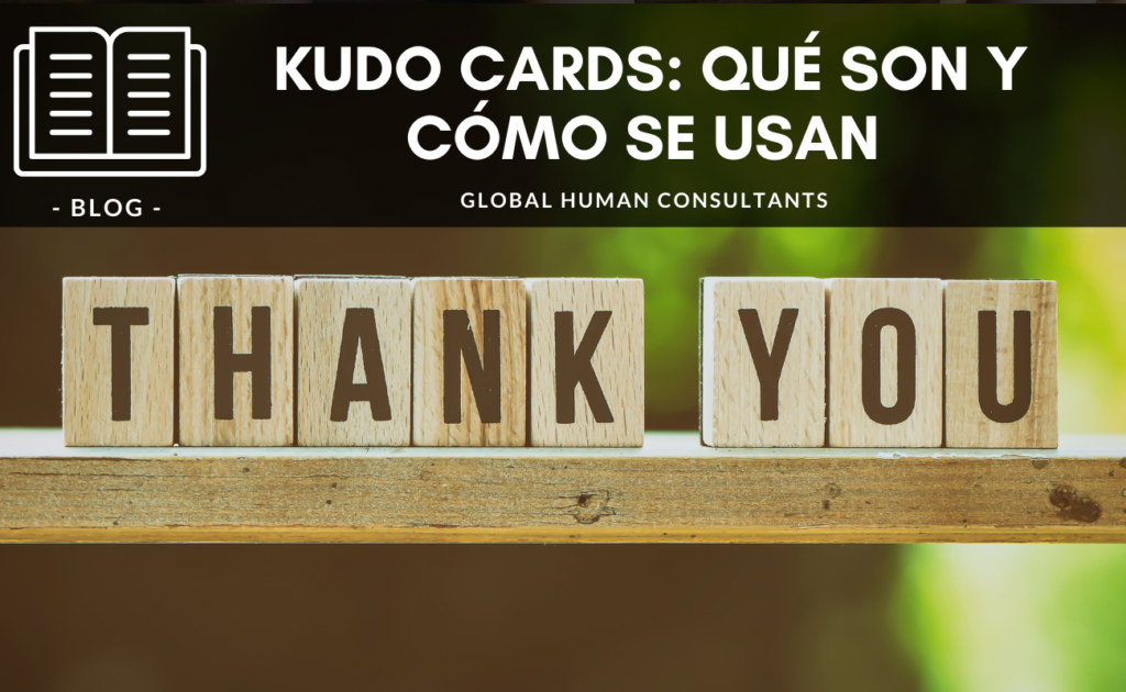 Kudo Cards GHC